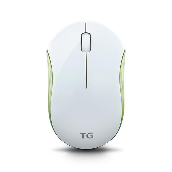 TG삼보광마우스TG-M9600G