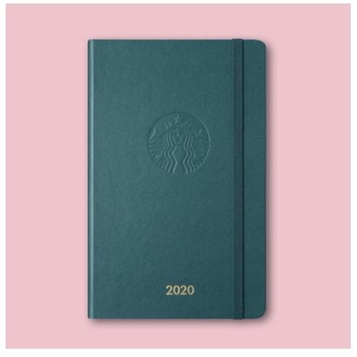[바보사랑]2020플래너+