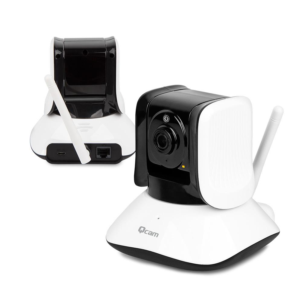 가정용 IP보안카메라